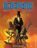 Eerie Archives HC (2009-2019 Dark Horse) 15-1ST