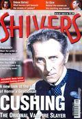 Shivers (1992) 78