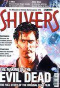 Shivers (1992) 79