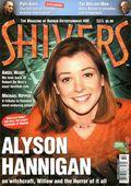 Shivers (1992) 80
