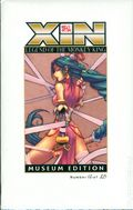 Xin Alpha Preview Edition (2002) 1C