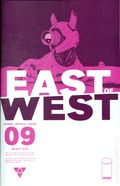 East of West (2013 Image) 9