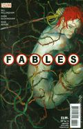 Fables (2002) 137