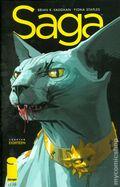 Saga (2012 Image) 18