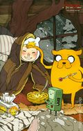 Adventure Time Winter Special (2014) 1B
