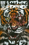 Other Dead (2013 IDW) 5