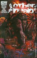 Other Dead (2013 IDW) 5SUB