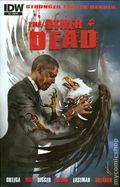 Other Dead (2013 IDW) 5RI