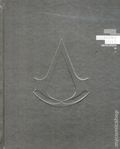 Assassin's Creed Encyclopedia 3.0 HC (2014 UBI Workshop) Expanded Edition 1-1ST