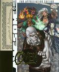 Coven Fan Appreciation Edition (1998) 1A.DFGOLD
