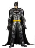 DC Comics The New 52 Batman Statue (2013 ArtFX) ITEM#1