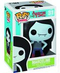 Adventure Time Vinyl Figure (2013 Pop Television) ITEM#31