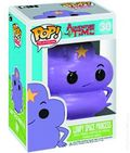 Adventure Time Vinyl Figure (2013 Pop Television) ITEM#30