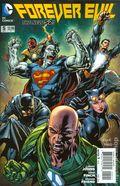 Forever Evil (2013 DC) 5A