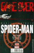 Marvel Knights Spider-Man (2013) 5