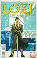 Loki Agent of Asgard (2014) 1B
