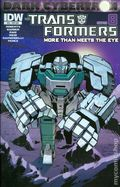 Transformers More than Meets the Eye (2012 IDW) 26SUB
