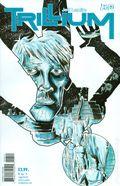 Trillium (2013 DC/Vertigo) 6