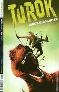 Turok Dinosaur Hunter (2014 Dynamite) 1D