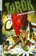 Turok Dinosaur Hunter (2014 Dynamite) 1B