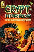 Crypt of Horror (2005-Present AC Comics) 20