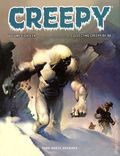 Creepy Archives HC (2008-2019 Dark Horse) 18-1ST