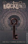 Locke and Key HC (2008-2014 IDW) 6-1ST