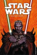 Star Wars Legacy HC (2013-2014 Dark Horse) 3-1ST