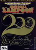 National Lampoon (1970) 1986-12