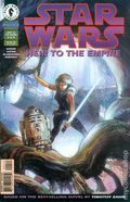 Star Wars Heir to the Empire (1995) 4