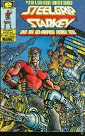 Steelgrip Starkey (1986) 2