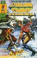 Steelgrip Starkey (1986) 3