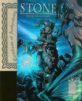 Stone (1998 1st Series) 2DF.CHROME
