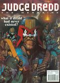 Judge Dredd Megazine (1990) Vol. 2 #44