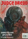 Judge Dredd Megazine (1990) Vol. 2 #47