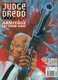 Judge Dredd Megazine (1990) Vol. 2 #66