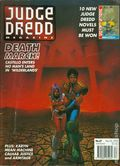 Judge Dredd Megazine (1990) Vol. 2 #67