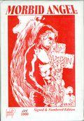 Morbid Angel (1995) 1SIGNED