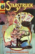 Starstruck (1985) 1