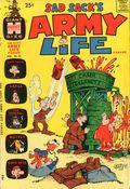 Sad Sack's Army Life (1963) 25