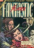 Fantastic Fears (1953) 8