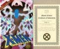 X-Men (1991 1st Series) 54PRISM