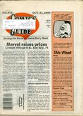 Comics Buyer's Guide (1971) 676