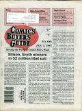 Comics Buyer's Guide (1971) 685