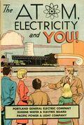 Atom, Electricity and You (1973) 1973PORTLAND