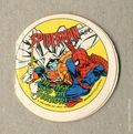 Spider-Man The Task and the Terror (1994 Peter Pan Giveaway) 1