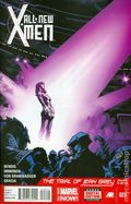 All New X-Men (2012) 23A