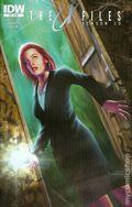 X-Files Season 10 (2013 IDW) 9