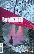 Bunker (2014 Oni Press) 1A