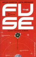 Fuse (2014 Image) 1A